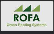 rofa_greenroofing_logo