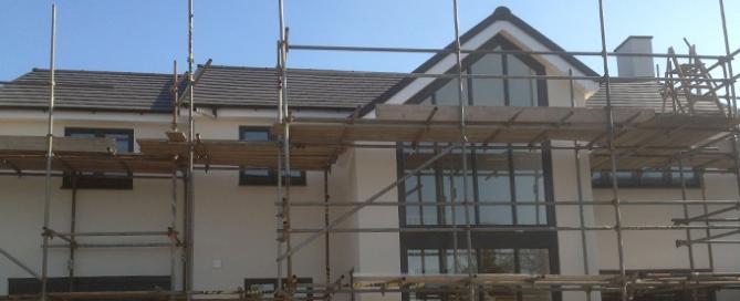 scaffolding-nottingham-01