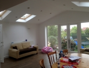 home extension west bridgford nottingham