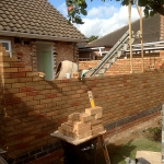 buildersconstructionnottingham02