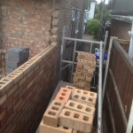 buildersconstructionnottingham03