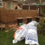 buildersconstructionnottingham04