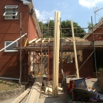 buildersconstructionnottingham12