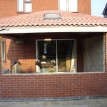 buildersconstructionnottingham26