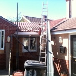 buildersconstructionnottingham28