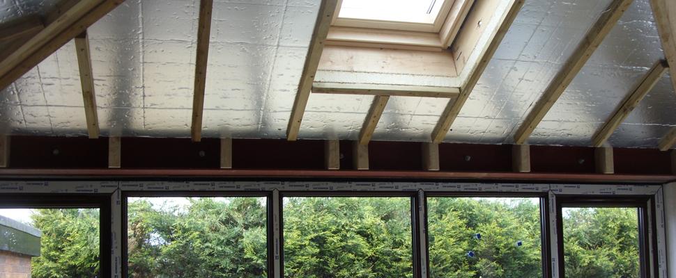 designbuildnottingham01