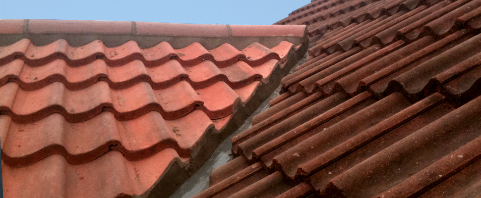 traditionalroofingnottinghamshire