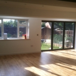 home-extension-doubleextension-ruddington03