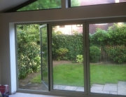 home-extension-glassapex-gamston-nottingham01