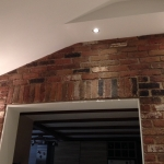 home-extension-glassapex-gamston-nottingham04