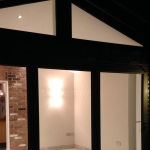home-extension-glassapex-gamston-nottingham06