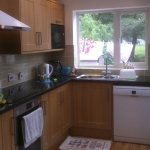 home-extension-kitchenextension-beeston03