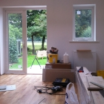 home-extension-kitchenextension-beeston05