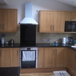 home-extension-kitchenextension-beeston06