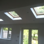 home-extension-kitchenextension-beeston08