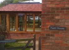 home-extension-orangery-hoveringham01